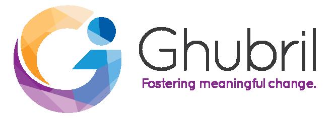 Ghubril
